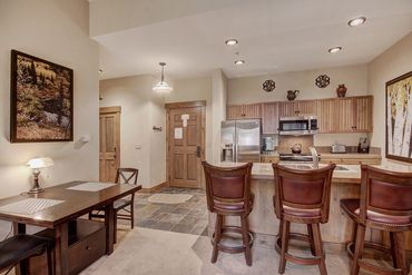 35 Mountain Thunder DRIVE # 5405 BRECKENRIDGE, Colorado - Image 7