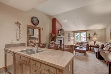 35 Mountain Thunder DRIVE # 5405 BRECKENRIDGE, Colorado - Image 9