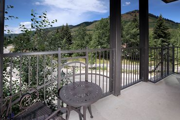 728 West Lionshead Circle # R-210 Vail, CO - Image 14