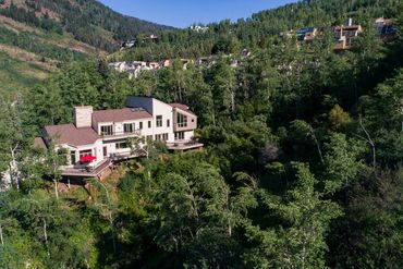 760 Potato Patch Drive Vail, CO - Image 24
