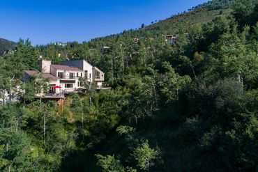 760 Potato Patch Drive Vail, CO - Image 25
