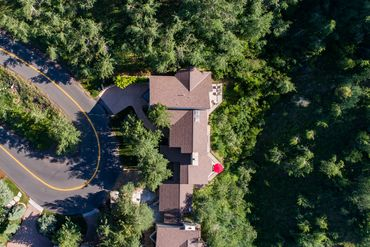 760 Potato Patch Drive Vail, CO - Image 26