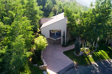760 Potato Patch Drive Vail, CO - Image 27