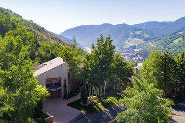 760 Potato Patch Drive Vail, CO - Image 28