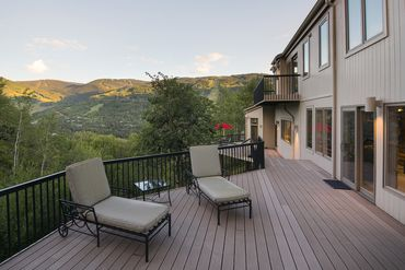 760 Potato Patch Drive Vail, CO - Image 29