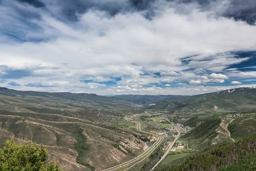 Photo of 3990 Bellyache Ridge Road Wolcott, CO 81631 - Image 6
