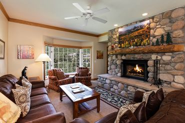 120 Offerson Road # 1320 Beaver Creek, CO - Image 21