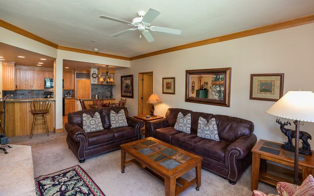 120 Offerson Road # 1320 - photo 1