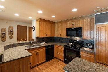 Photo of 120 Offerson Road # 1320 Beaver Creek, CO 81620 - Image 3