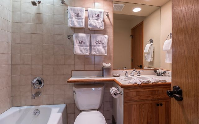 120 Offerson Road # 1320 - photo 6