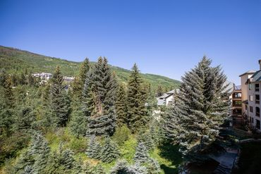 Photo of 120 Offerson Road # 1320 Beaver Creek, CO 81620 - Image 9