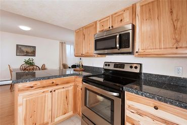 921 Fairview BOULEVARD # 13 BRECKENRIDGE, Colorado - Image 10