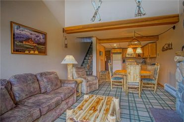 631 Village ROAD # 34480 BRECKENRIDGE, Colorado 80424 - Image 1