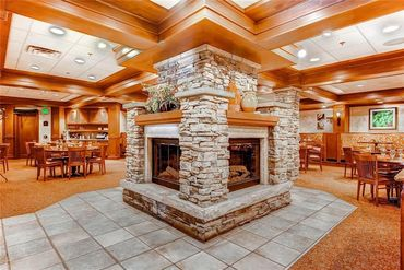631 Village ROAD # 34480 BRECKENRIDGE, Colorado - Image 16