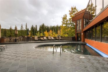 631 Village ROAD # 34480 BRECKENRIDGE, Colorado - Image 17