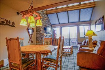 631 Village ROAD # 34480 BRECKENRIDGE, Colorado - Image 4