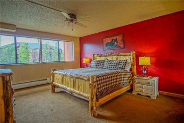 631 Village ROAD # 34480 BRECKENRIDGE, Colorado - Image 6