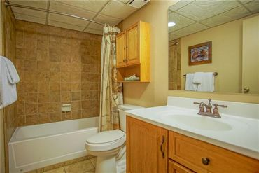 631 Village ROAD # 34480 BRECKENRIDGE, Colorado - Image 7