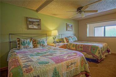 631 Village ROAD # 34480 BRECKENRIDGE, Colorado - Image 8