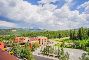 631 Village ROAD # 34480 BRECKENRIDGE, Colorado - Image 10