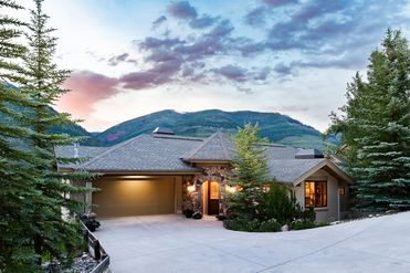 2241 Tahoe Drive # A Vail, CO 81657 - Image 1