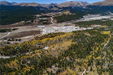 90 DEAD TOAD ROAD ALMA, Colorado 80420 - Image 1
