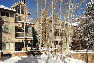 1207 W Keystone ROAD W # 2706 KEYSTONE, Colorado - Image 25