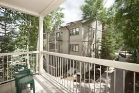 1207 W Keystone ROAD W # 2706 KEYSTONE, Colorado 80435 - Image