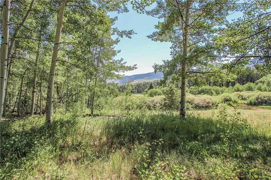 1583 County Road 162 KREMMLING, Colorado 80459