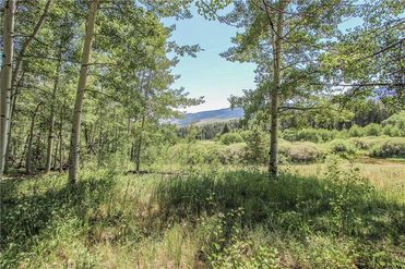 1583 County Road 162 KREMMLING, Colorado 80459 - Image 1