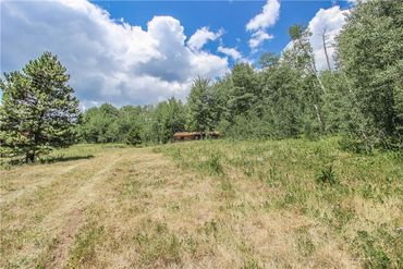 1583 County Road 162 KREMMLING, Colorado - Image 12