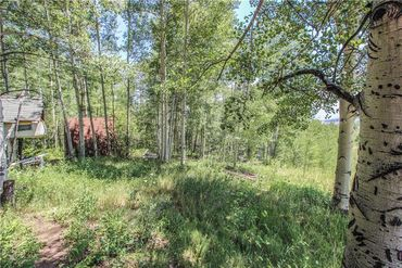 1583 County Road 162 KREMMLING, Colorado - Image 3