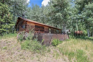 1583 County Road 162 KREMMLING, Colorado - Image 6