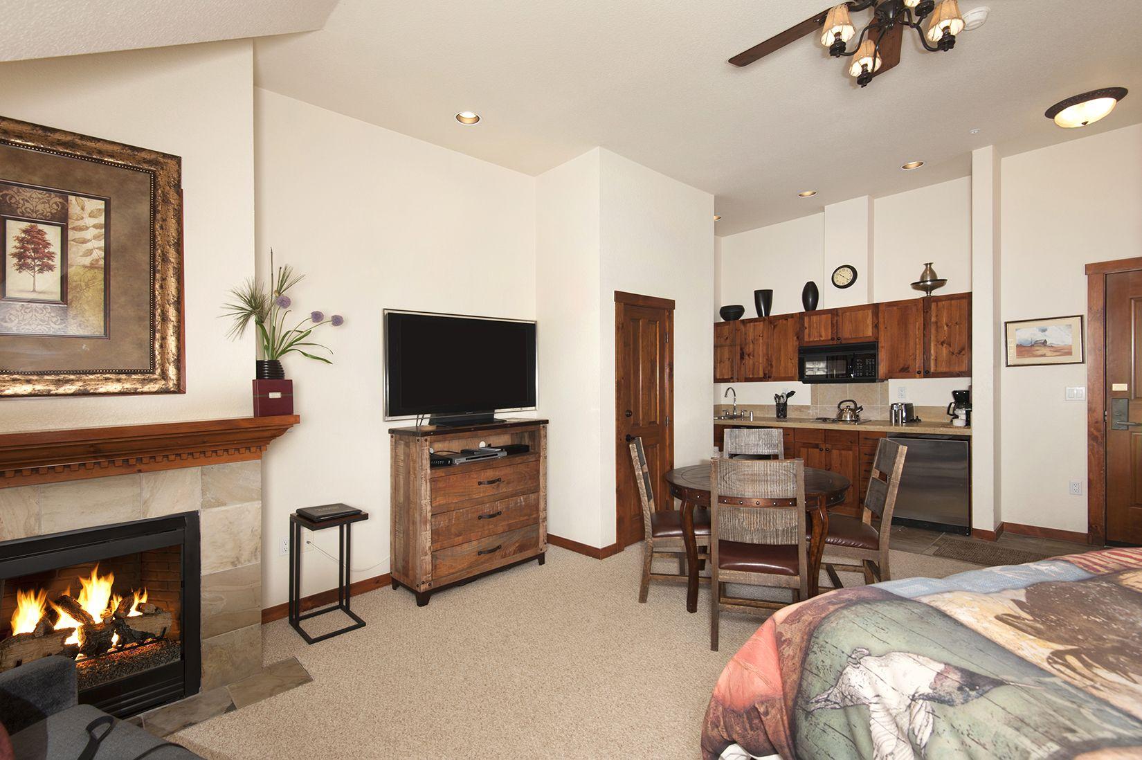 505 S Main STREET # 1504 BRECKENRIDGE, Colorado 80424