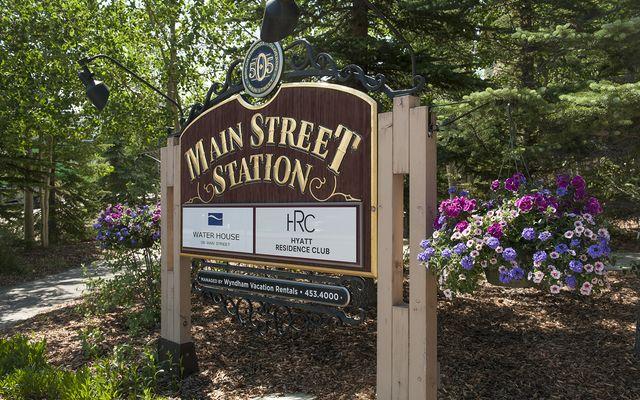 505 S Main Street # 1504 - photo 24