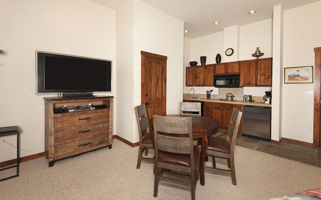 Main Street Station Condo # 1504 - photo 7