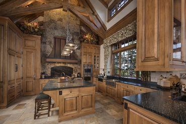 3882 Daybreak Ridge Avon, CO - Image 3