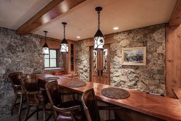 3882 Daybreak Ridge Avon, CO - Image 21