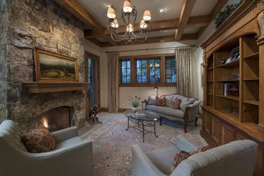 3882 Daybreak Ridge Avon, CO - Image 24