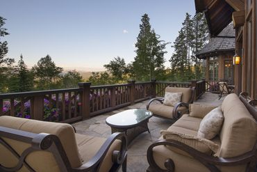 Photo of 3882 Daybreak Ridge Avon, CO 81620 - Image 31
