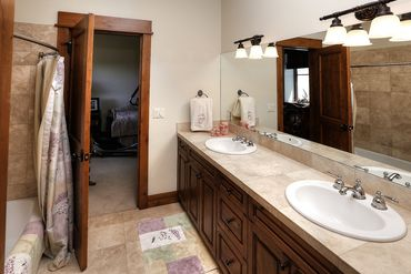 5101 Longsun Lane # E Avon, CO - Image 13