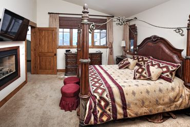 5101 Longsun Lane # E Avon, CO - Image 7
