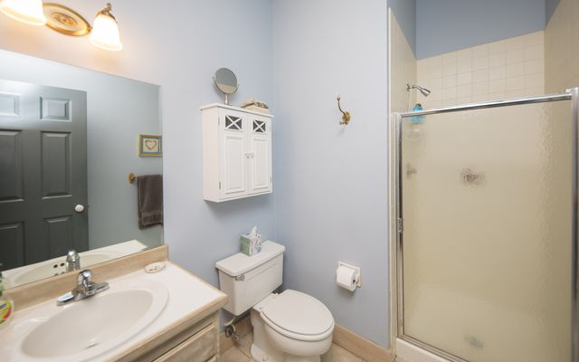 198 Wellington Road # 11 - photo 13