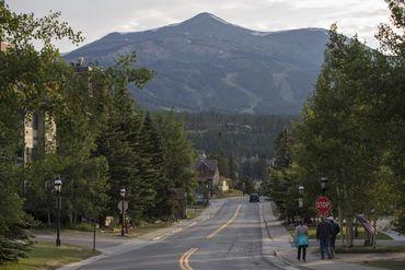198 Wellington ROAD # 11 BRECKENRIDGE, Colorado - Image 19