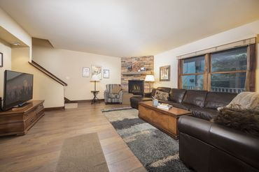 198 Wellington ROAD # 11 BRECKENRIDGE, Colorado - Image 5