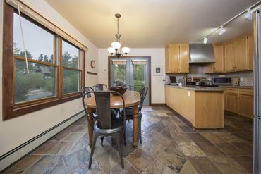 198 Wellington ROAD # 11 BRECKENRIDGE, Colorado - Image 7