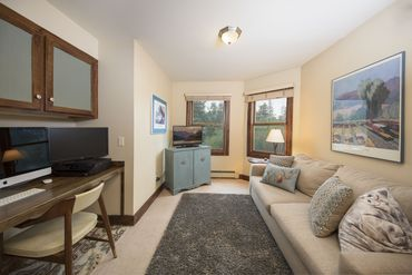 Photo of 198 Wellington ROAD # 11 BRECKENRIDGE, Colorado 80424 - Image 10