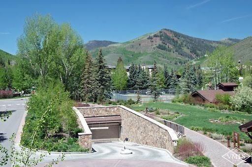 595 Vail Valley Drive # PU-19 Vail, CO 81657