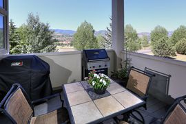 68 Hackamore Road Edwards, CO 81632 - Image