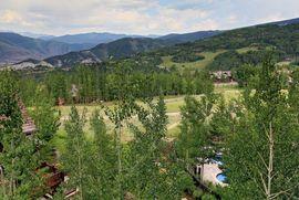 50 Peak View # 414 Avon, CO 81620 - Image